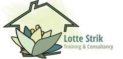Lotte Strik - Training & Consultancy